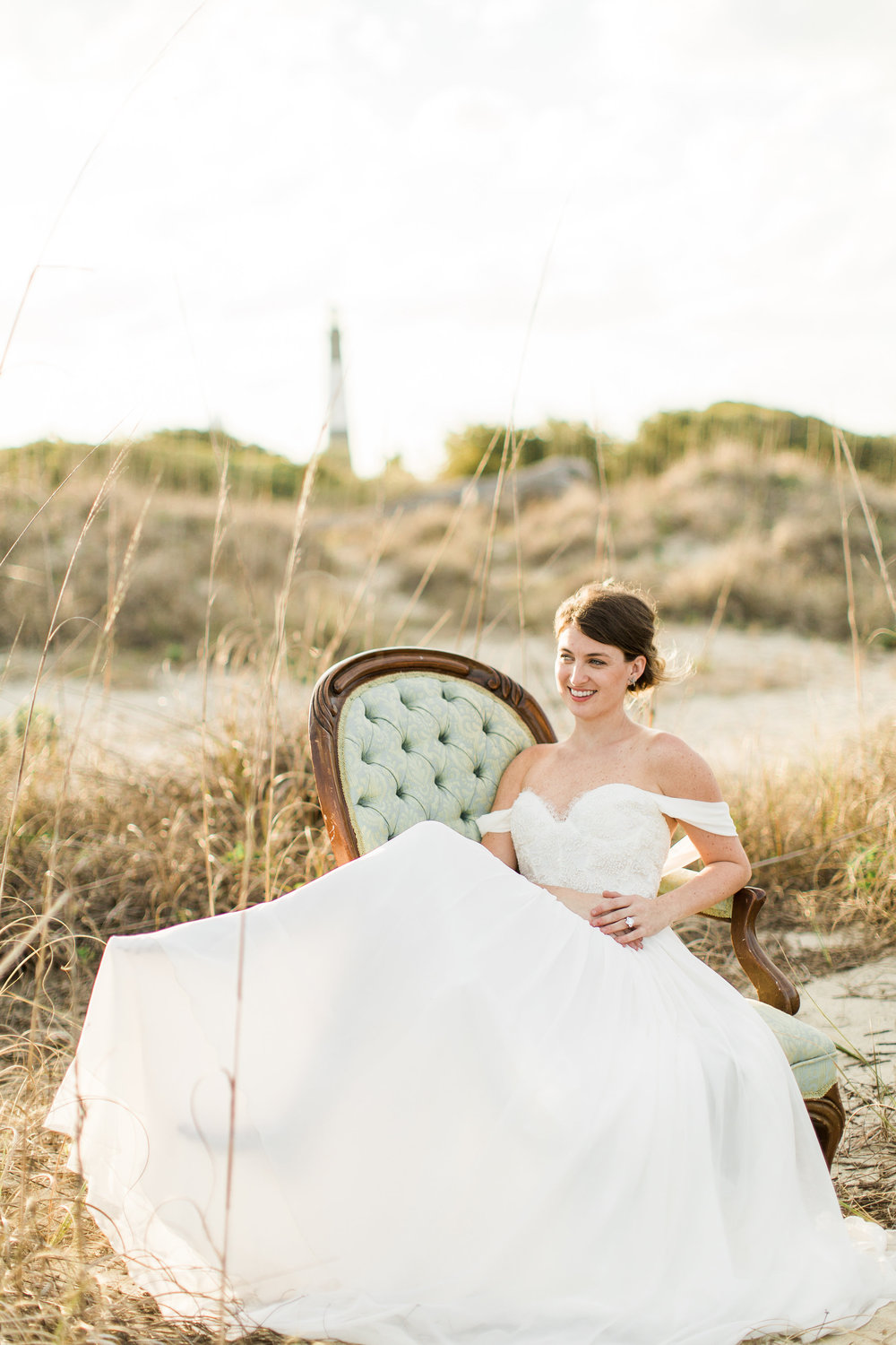 marianne-lucille-photography-jleslie-decor-tybee-wedding-sunset-wedding-beach-wedding-savannah-beach-wedding-sarah-seven-hayes-savannah-bridal-boutique-savannah-wedding-dresses-savannah-bridal-gowns-savannah-weddings-savannah-bridal-3.jpg