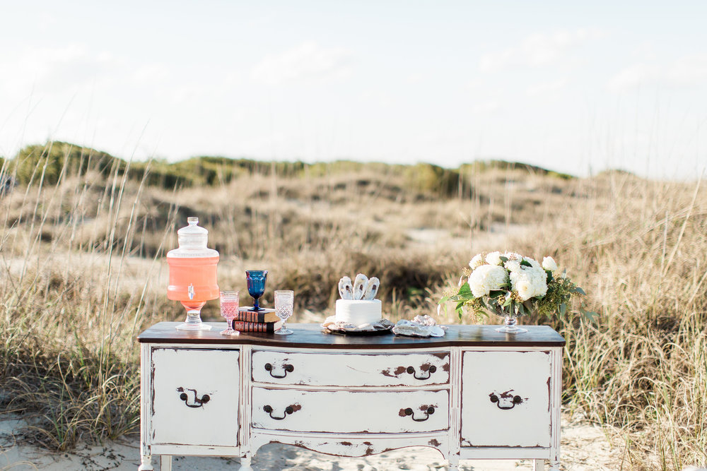 marianne-lucille-photography-jleslie-decor-tybee-wedding-sunset-wedding-beach-wedding-savannah-beach-wedding-sarah-seven-hayes-savannah-bridal-boutique-savannah-wedding-dresses-savannah-bridal-gowns-savannah-weddings-savannah-bridal-8.jpg