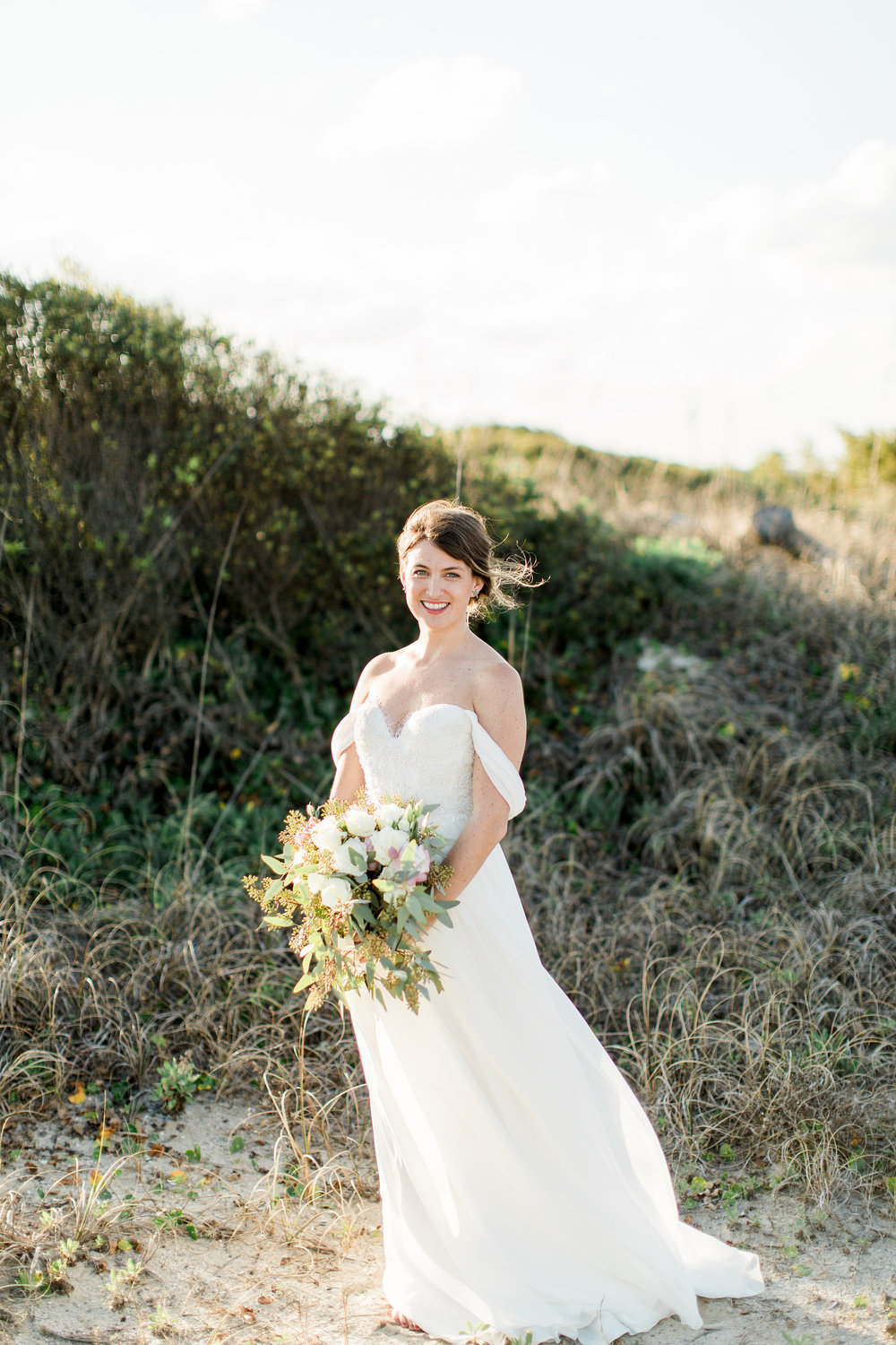 marianne-lucille-photography-jleslie-decor-tybee-wedding-sunset-wedding-beach-wedding-savannah-beach-wedding-sarah-seven-hayes-savannah-bridal-boutique-savannah-wedding-dresses-savannah-bridal-gowns-savannah-weddings-savannah-bridal-17.jpg