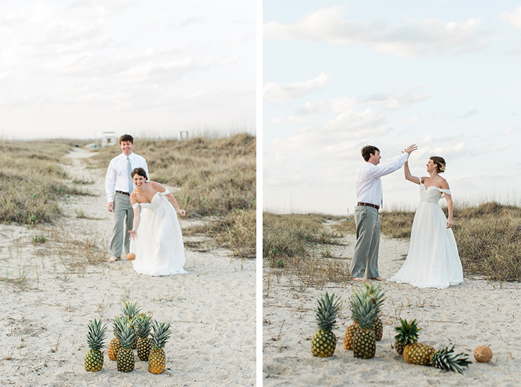 marianne-lucille-photography-jleslie-decor-tybee-wedding-sunset-wedding-beach-wedding-savannah-beach-wedding-sarah-seven-hayes-savannah-bridal-boutique-savannah-wedding-dresses-savannah-bridal-gowns-savannah-weddings-savannah-bridal-24.jpg
