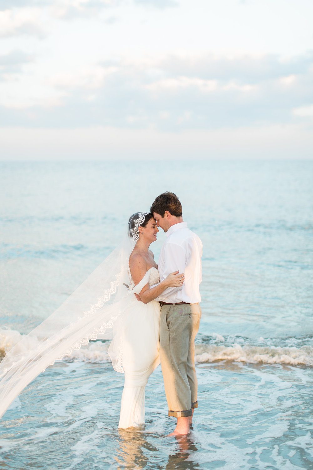 marianne-lucille-photography-jleslie-decor-tybee-wedding-sunset-wedding-beach-wedding-savannah-beach-wedding-sarah-seven-hayes-savannah-bridal-boutique-savannah-wedding-dresses-savannah-bridal-gowns-savannah-weddings-savannah-bridal-26.jpg