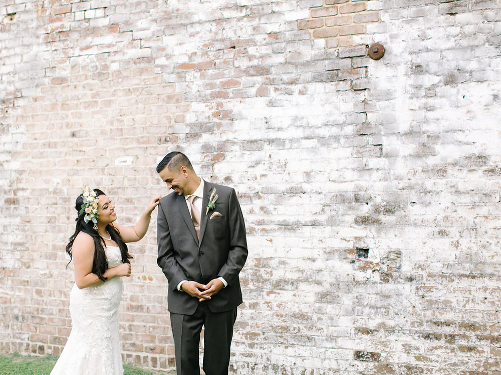 sabrina-and-ivan-rach-loves-troy-photography-ivory-and-beau-savannah-wedding-planner-savannah-day-of-coordinator-roundhouse-railroad-museum-wedding-rustic-savannah-wedding-savannah-bridal-boutique-savannah-weddings-9.jpg