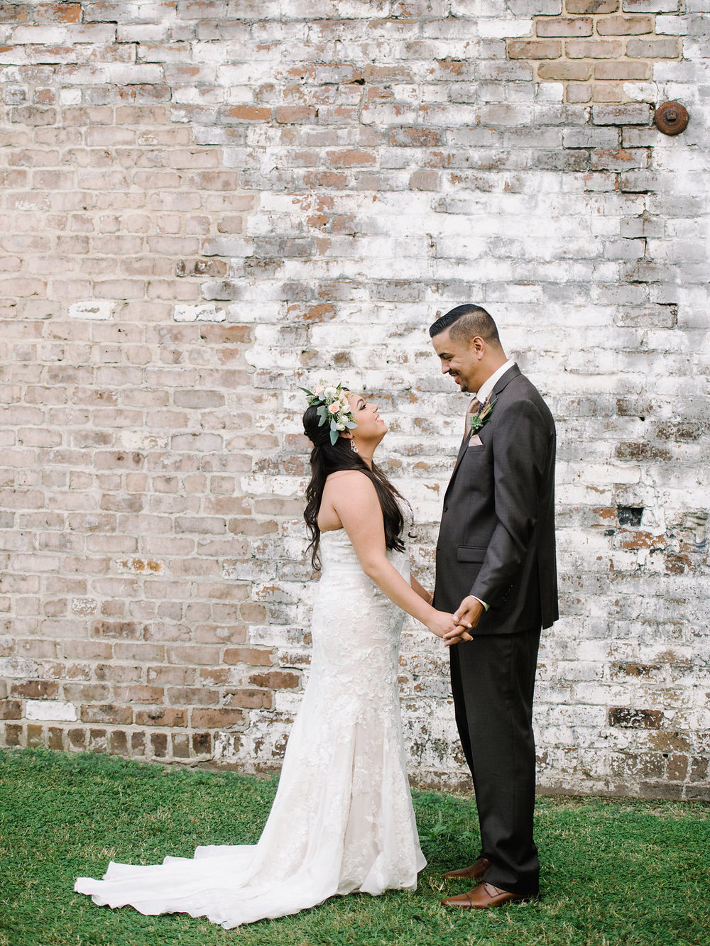 sabrina-and-ivan-rach-loves-troy-photography-ivory-and-beau-savannah-wedding-planner-savannah-day-of-coordinator-roundhouse-railroad-museum-wedding-rustic-savannah-wedding-savannah-bridal-boutique-savannah-weddings-11.jpg