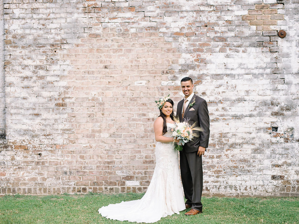 sabrina-and-ivan-rach-loves-troy-photography-ivory-and-beau-savannah-wedding-planner-savannah-day-of-coordinator-roundhouse-railroad-museum-wedding-rustic-savannah-wedding-savannah-bridal-boutique-savannah-weddings-12.jpg