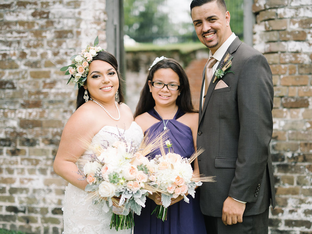 sabrina-and-ivan-rach-loves-troy-photography-ivory-and-beau-savannah-wedding-planner-savannah-day-of-coordinator-roundhouse-railroad-museum-wedding-rustic-savannah-wedding-savannah-bridal-boutique-savannah-weddings-16.jpg