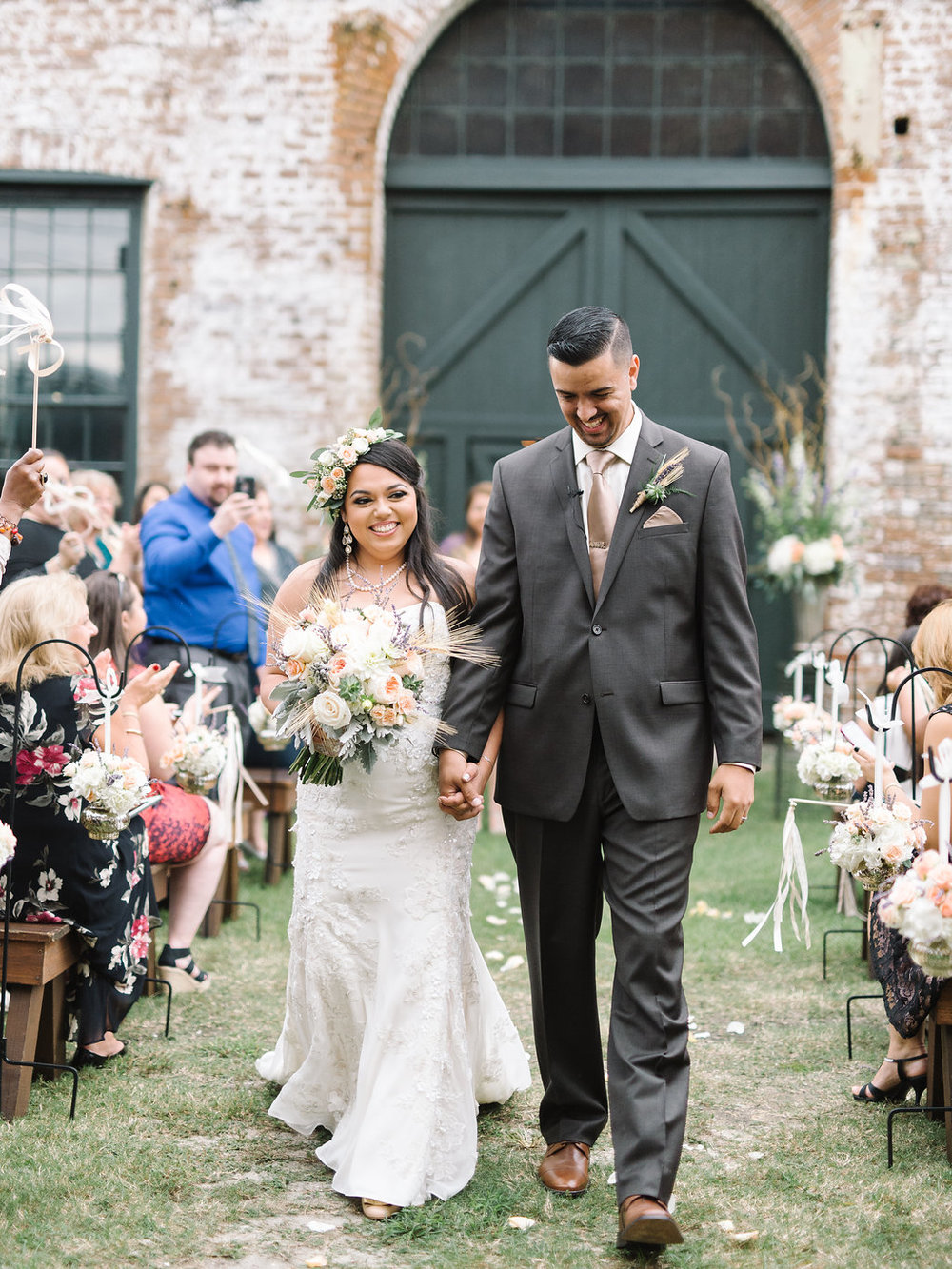 sabrina-and-ivan-rach-loves-troy-photography-ivory-and-beau-savannah-wedding-planner-savannah-day-of-coordinator-roundhouse-railroad-museum-wedding-rustic-savannah-wedding-savannah-bridal-boutique-savannah-weddings-25.jpg