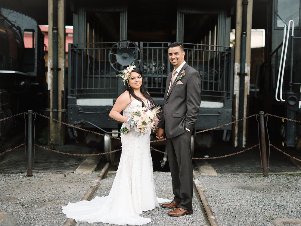 sabrina-and-ivan-rach-loves-troy-photography-ivory-and-beau-savannah-wedding-planner-savannah-day-of-coordinator-roundhouse-railroad-museum-wedding-rustic-savannah-wedding-savannah-bridal-boutique-savannah-weddings-28.jpg