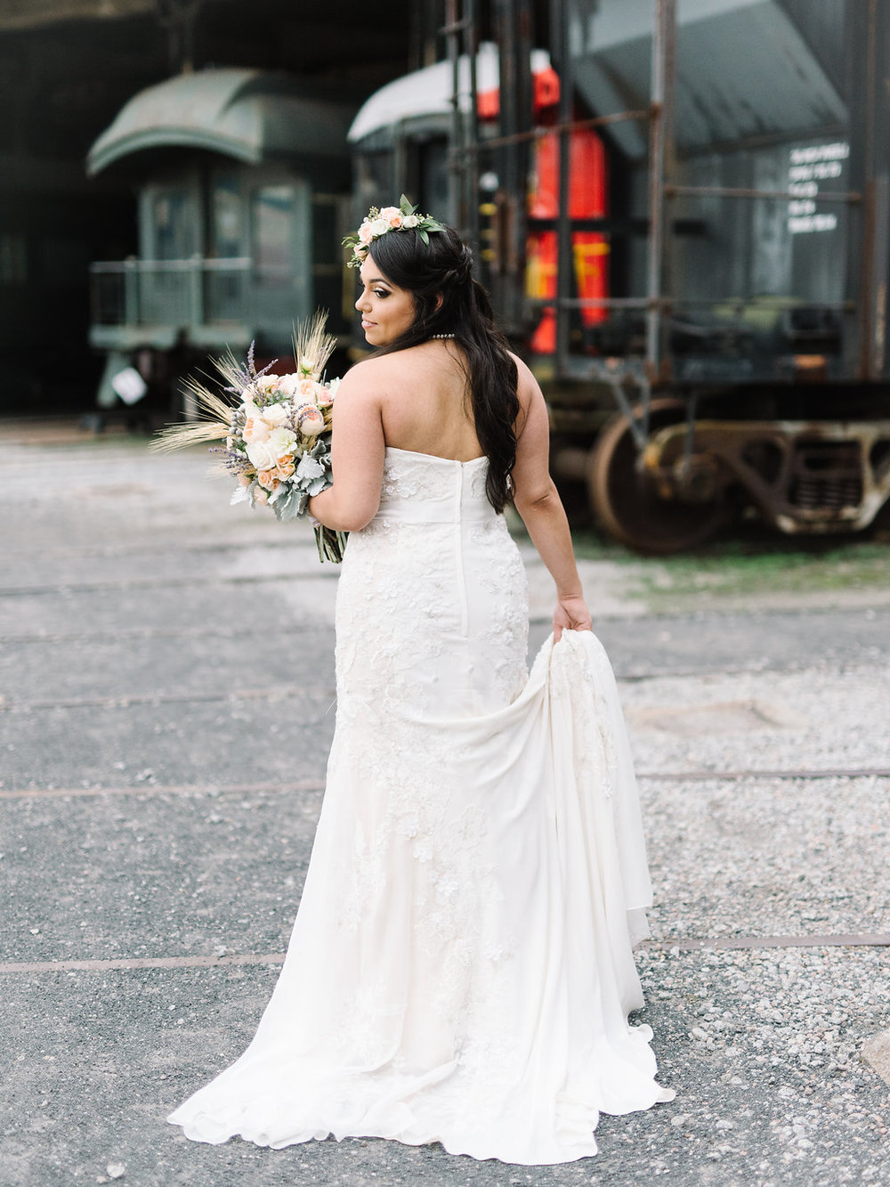 sabrina-and-ivan-rach-loves-troy-photography-ivory-and-beau-savannah-wedding-planner-savannah-day-of-coordinator-roundhouse-railroad-museum-wedding-rustic-savannah-wedding-savannah-bridal-boutique-savannah-weddings-29.jpg