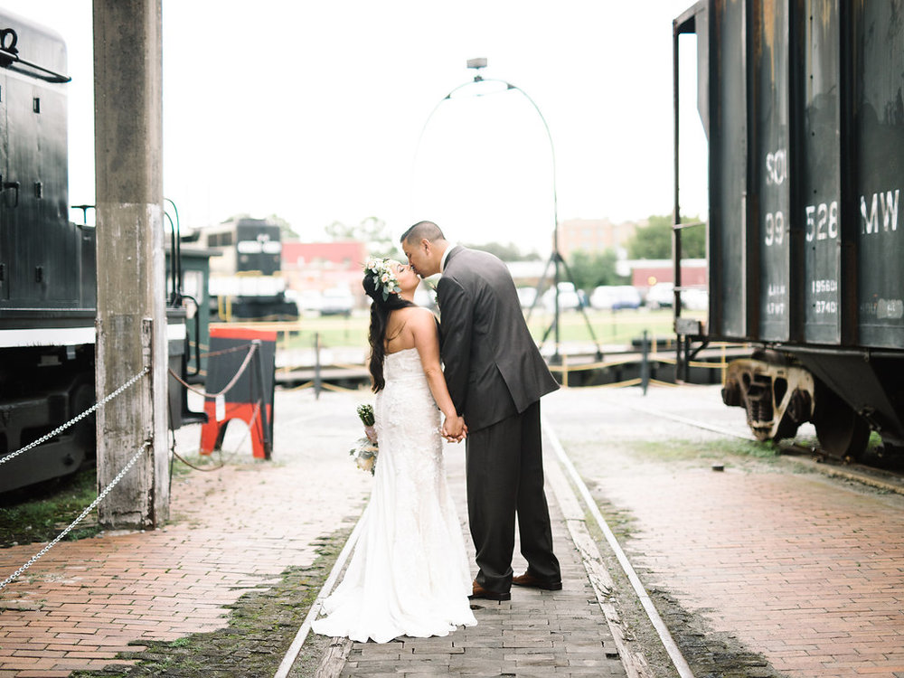 sabrina-and-ivan-rach-loves-troy-photography-ivory-and-beau-savannah-wedding-planner-savannah-day-of-coordinator-roundhouse-railroad-museum-wedding-rustic-savannah-wedding-savannah-bridal-boutique-savannah-weddings-27.jpg