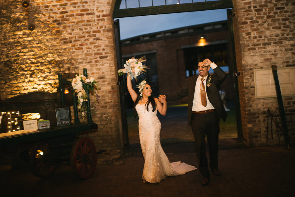 sabrina-and-ivan-rach-loves-troy-photography-ivory-and-beau-savannah-wedding-planner-savannah-day-of-coordinator-roundhouse-railroad-museum-wedding-rustic-savannah-wedding-savannah-bridal-boutique-savannah-weddings-39.jpg