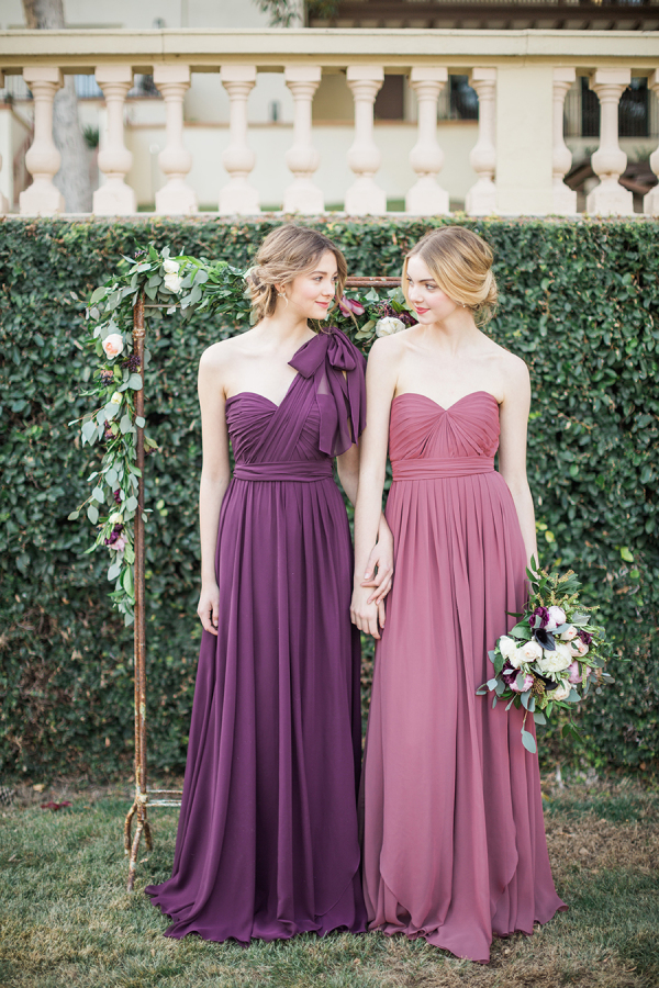 purple-convertible-purple-bridesmaids-dresses-ivory-and-beau-savannah-bridal-boutique-savannah-bridesmaids-convertible-bridesmaids-dresses-savannah-georgia-bridesmaids-dress-shop.jpg