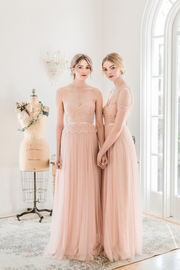 jenny-yoo-bridesmaids-dresses-ivory-and-beau-savannah-bridal-boutique-savannah-bridesmaids-dresses-convertible-bridesmaids-dresses.jpg