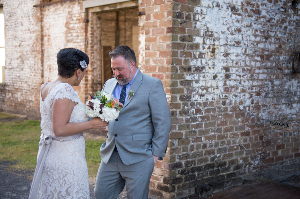 capree-kyle-la-vega-fotografie-roundhouse-railroad-museum-wedding-savannah-wedding-planner-rustic-savannah-wedding-museum-wedding-ivory-and-beau-savannah-bridal-boutique-savannah-weddings-savannah-event-designer-savannah-florist-3.jpg