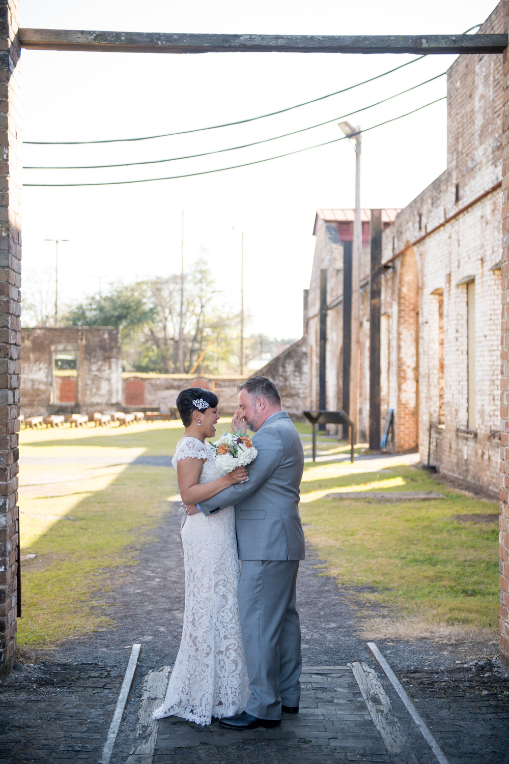 capree-kyle-la-vega-fotografie-roundhouse-railroad-museum-wedding-savannah-wedding-planner-rustic-savannah-wedding-museum-wedding-ivory-and-beau-savannah-bridal-boutique-savannah-weddings-savannah-event-designer-savannah-florist-2.jpg