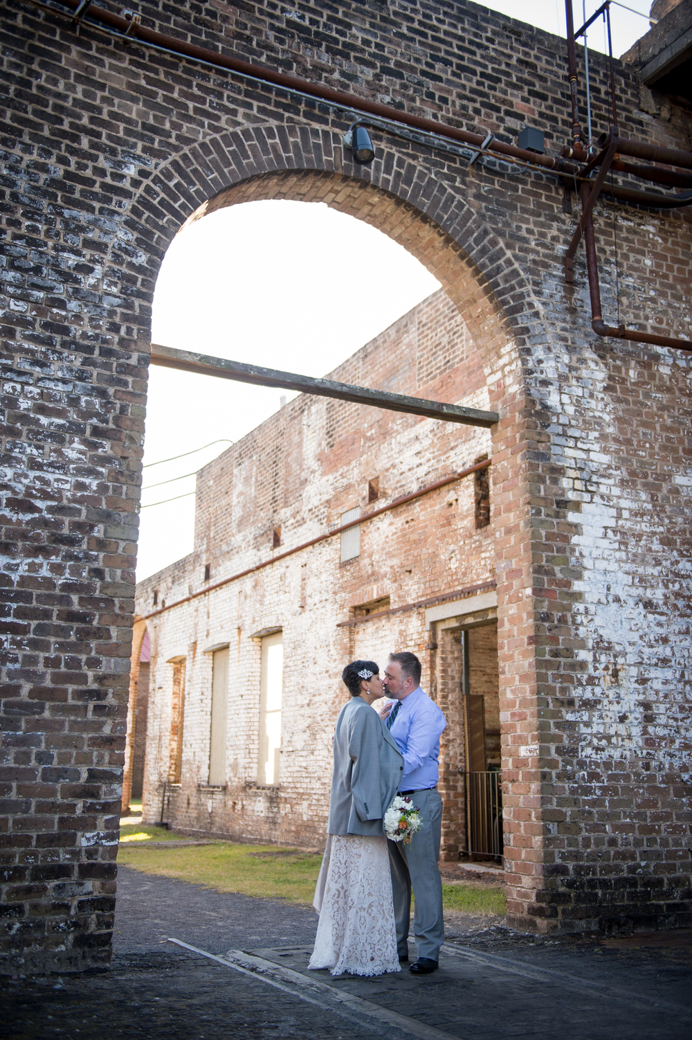 capree-kyle-la-vega-fotografie-roundhouse-railroad-museum-wedding-savannah-wedding-planner-rustic-savannah-wedding-museum-wedding-ivory-and-beau-savannah-bridal-boutique-savannah-weddings-savannah-event-designer-savannah-florist-4.jpg