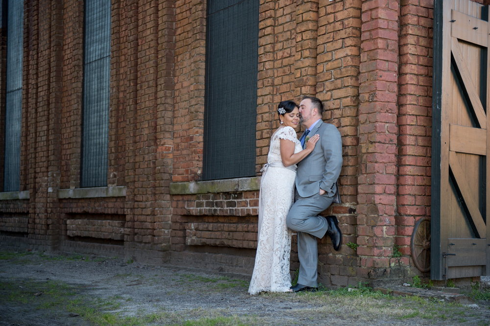 capree-kyle-la-vega-fotografie-roundhouse-railroad-museum-wedding-savannah-wedding-planner-rustic-savannah-wedding-museum-wedding-ivory-and-beau-savannah-bridal-boutique-savannah-weddings-savannah-event-designer-savannah-florist-5.jpg