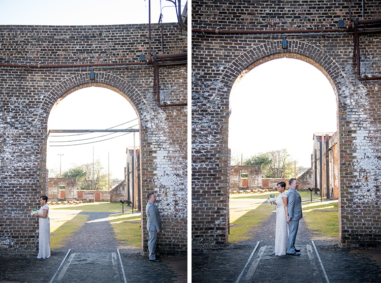 capree-kyle-la-vega-fotografie-roundhouse-railroad-museum-wedding-savannah-wedding-planner-rustic-savannah-wedding-museum-wedding-ivory-and-beau-savannah-bridal-boutique-savannah-weddings-savannah-event-designer-savannah-florist.jpg