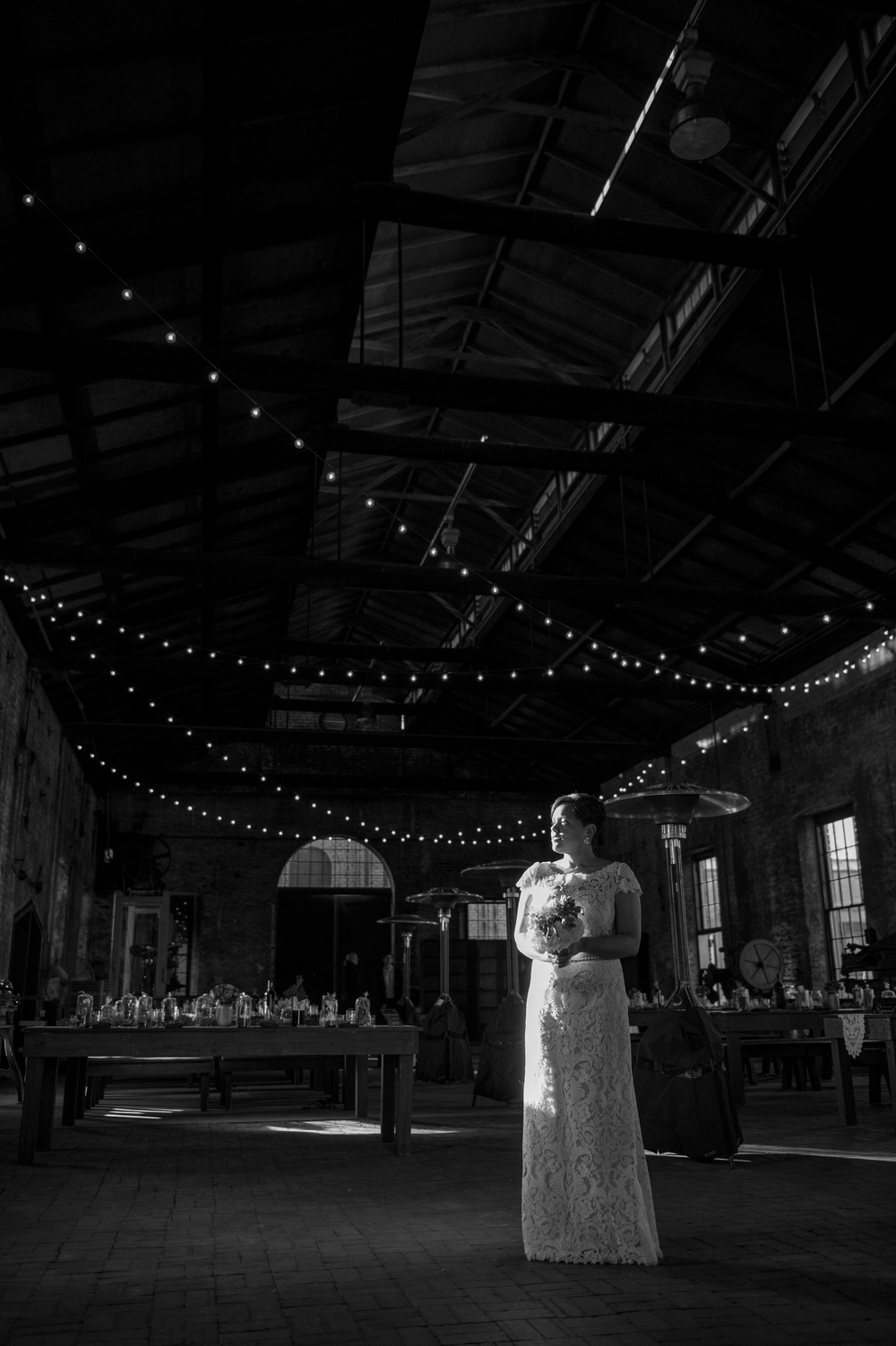 capree-kyle-la-vega-fotografie-roundhouse-railroad-museum-wedding-savannah-wedding-planner-rustic-savannah-wedding-museum-wedding-ivory-and-beau-savannah-bridal-boutique-savannah-weddings-savannah-event-designer-savannah-florist-10.jpg