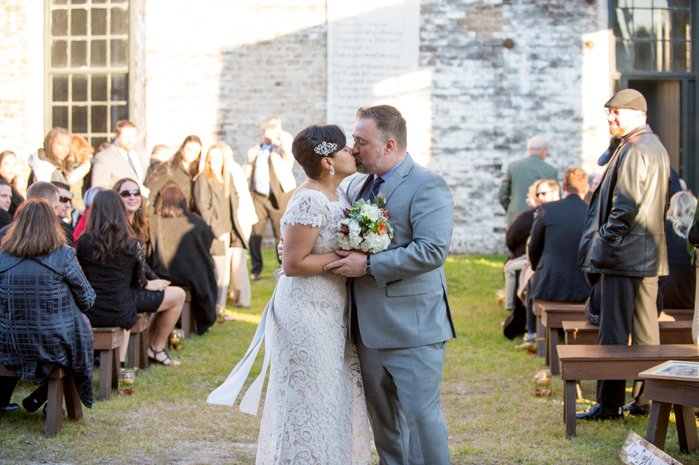 capree-kyle-la-vega-fotografie-roundhouse-railroad-museum-wedding-savannah-wedding-planner-rustic-savannah-wedding-museum-wedding-ivory-and-beau-savannah-bridal-boutique-savannah-weddings-savannah-event-designer-savannah-florist-16.jpg