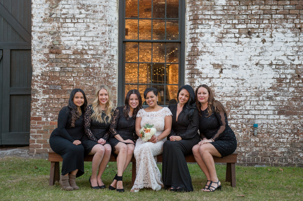 capree-kyle-la-vega-fotografie-roundhouse-railroad-museum-wedding-savannah-wedding-planner-rustic-savannah-wedding-museum-wedding-ivory-and-beau-savannah-bridal-boutique-savannah-weddings-savannah-event-designer-savannah-florist-17.jpg