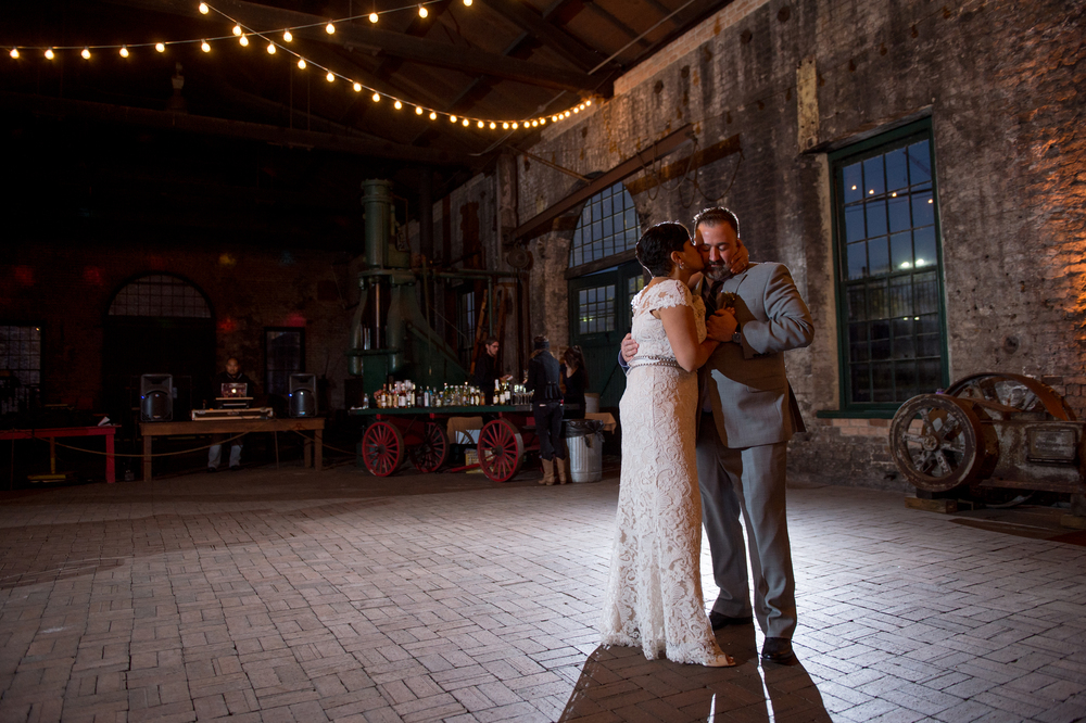 capree-kyle-la-vega-fotografie-roundhouse-railroad-museum-wedding-savannah-wedding-planner-rustic-savannah-wedding-museum-wedding-ivory-and-beau-savannah-bridal-boutique-savannah-weddings-savannah-event-designer-savannah-florist-20.jpg