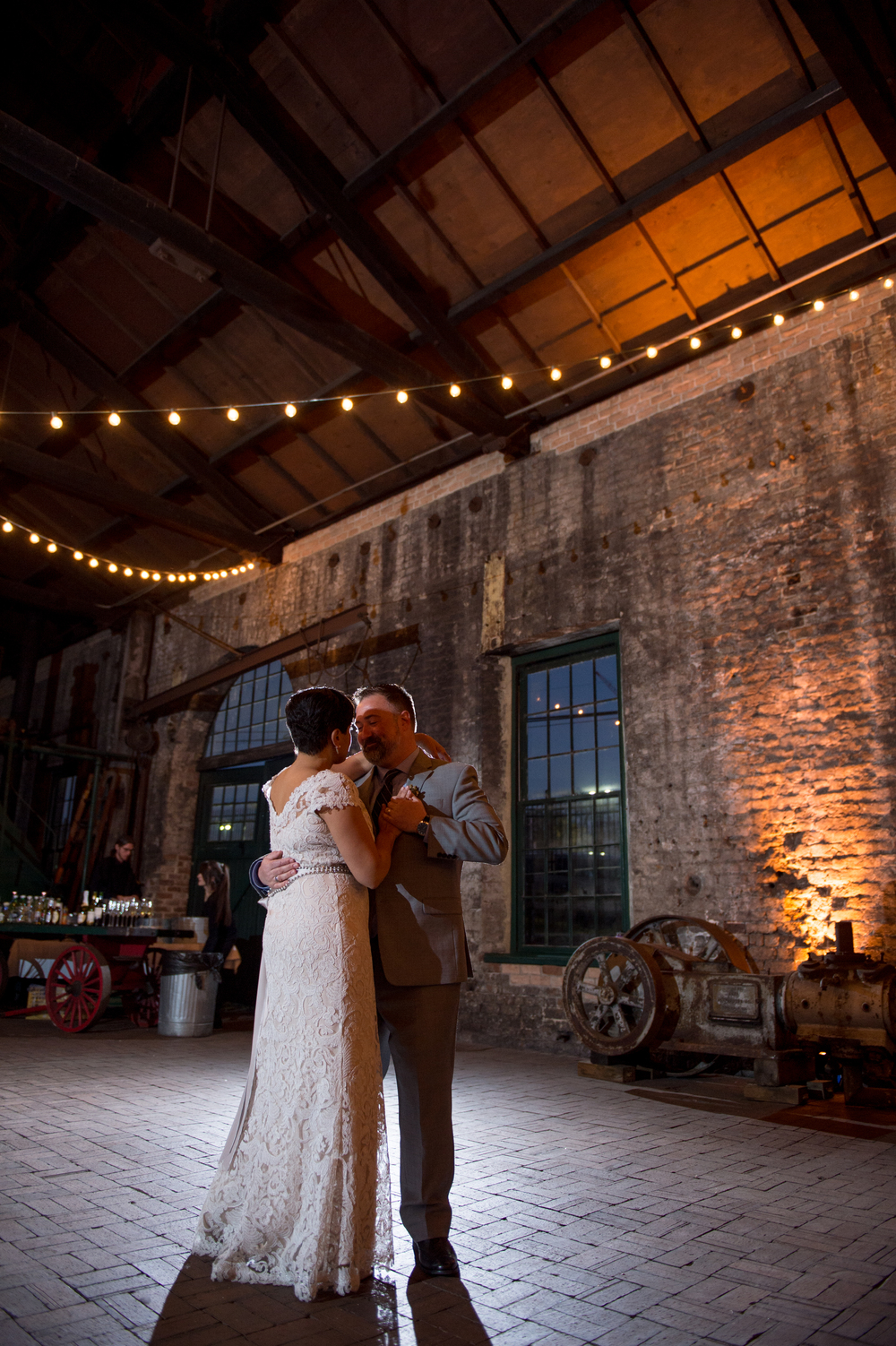 capree-kyle-la-vega-fotografie-roundhouse-railroad-museum-wedding-savannah-wedding-planner-rustic-savannah-wedding-museum-wedding-ivory-and-beau-savannah-bridal-boutique-savannah-weddings-savannah-event-designer-savannah-florist-21.jpg