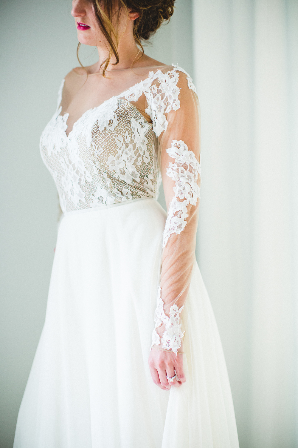 ginger-blush-by-hayley-paige-ivory-and-beau-savannah-bridal-boutique-savannah-wedding-dresses-long-sleeved-wedding-dress-hayley-paige-cheap-wedding-dresses-sample-sale-savannah-georgia-bridal-shop-bridal-gowns-cheap.jpg