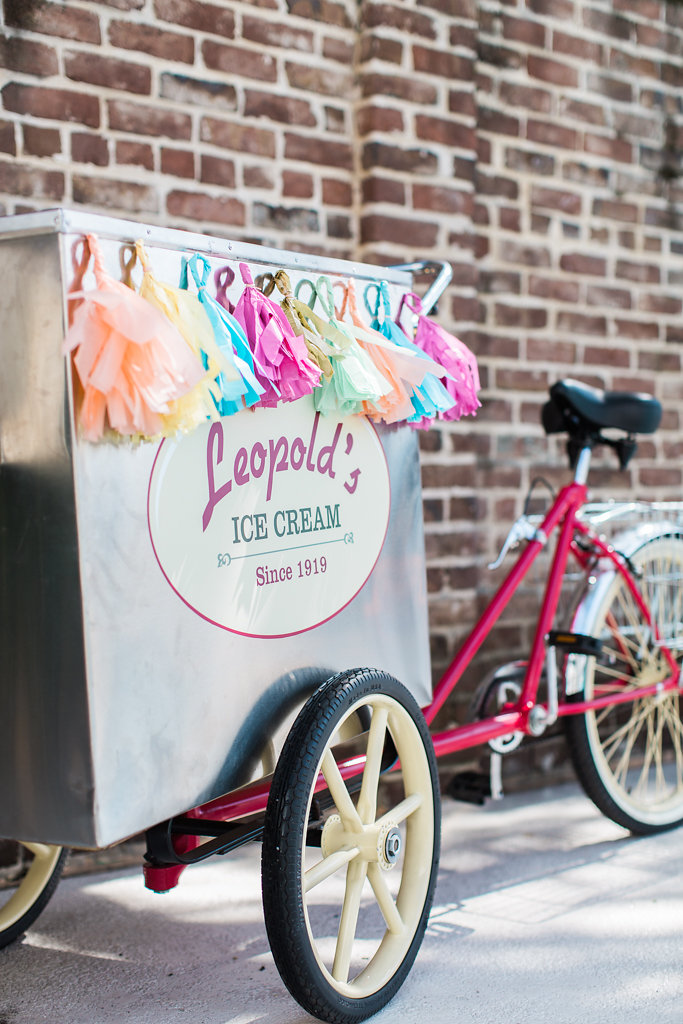 leopolds-ice-cream-bike-ivory-and-beau-savannah-wedding-planner-savannah-event-designer-the-brice-hotel-savannah-destination-wedding-shop-local-midcentury-modern-wedding.jpg