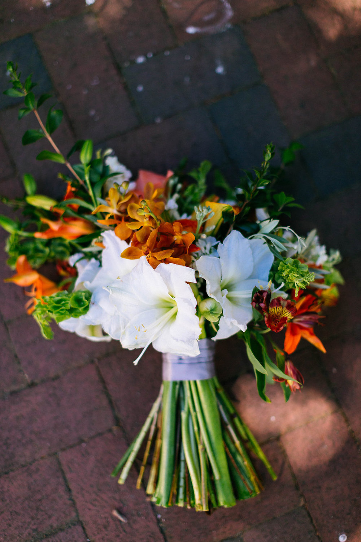 christina-karst-photography-soho-south-cafe-wedding-monique-and-michael-ivory-and-beau-savannah-wedding-planner-savannah-florist-savannah-event-designer-robot-and-dinosaur-wedding-savannah-bridal-boutique-3.jpg