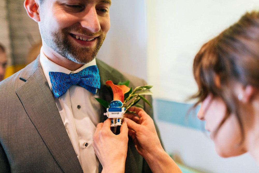 christina-karst-photography-soho-south-cafe-wedding-monique-and-michael-ivory-and-beau-savannah-wedding-planner-savannah-florist-savannah-event-designer-robot-and-dinosaur-wedding-savannah-bridal-boutique-6.jpg