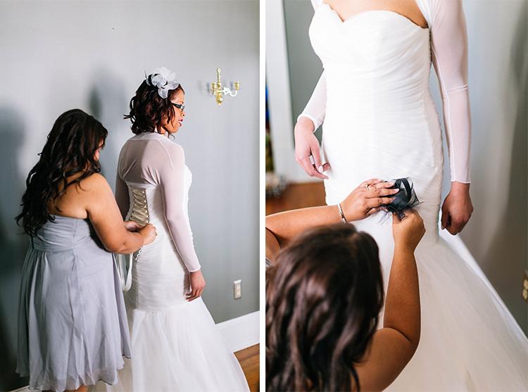 christina-karst-photography-soho-south-cafe-wedding-monique-and-michael-ivory-and-beau-savannah-wedding-planner-savannah-florist-savannah-event-designer-robot-and-dinosaur-wedding-savannah-bridal-boutique-5.jpg