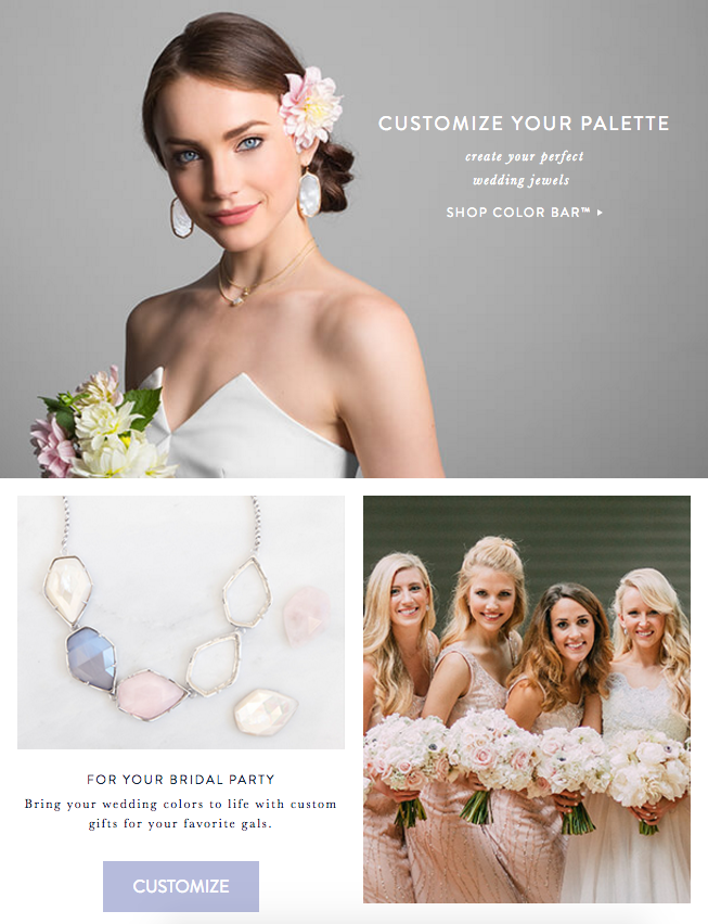 kendra-scott-giveaway-savannah-georgia-ivory-and-beau-savannah-bridesmaids-dresses-savannah-bridal-boutique-savannah-wedding-planner-savannah-wedding-parties.png