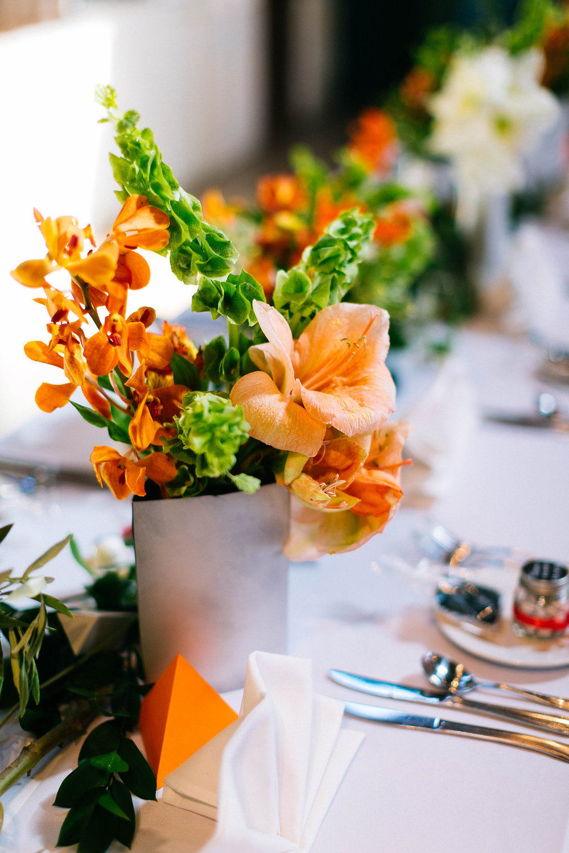 christina-karst-photography-soho-south-cafe-wedding-monique-and-michael-ivory-and-beau-savannah-wedding-planner-savannah-florist-savannah-event-designer-robot-and-dinosaur-wedding-savannah-bridal-boutique-8.jpg