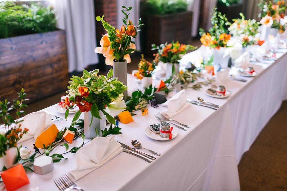 christina-karst-photography-soho-south-cafe-wedding-monique-and-michael-ivory-and-beau-savannah-wedding-planner-savannah-florist-savannah-event-designer-robot-and-dinosaur-wedding-savannah-bridal-boutique-9.jpg