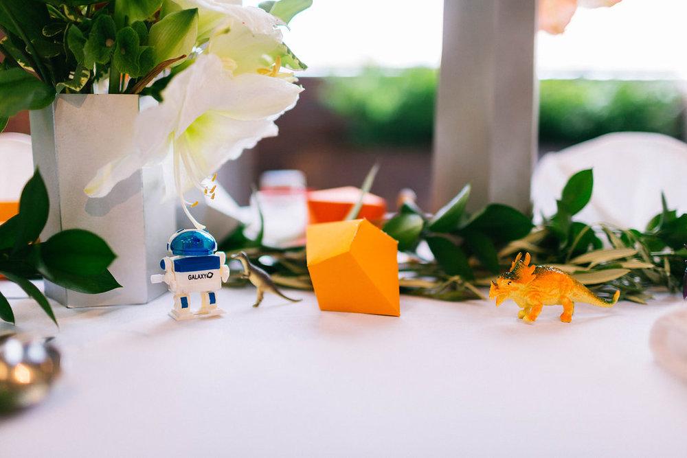 christina-karst-photography-soho-south-cafe-wedding-monique-and-michael-ivory-and-beau-savannah-wedding-planner-savannah-florist-savannah-event-designer-robot-and-dinosaur-wedding-savannah-bridal-boutique-10.jpg
