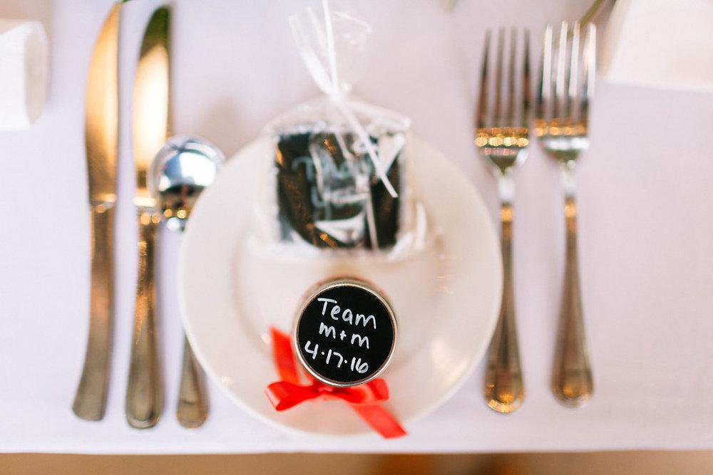 christina-karst-photography-soho-south-cafe-wedding-monique-and-michael-ivory-and-beau-savannah-wedding-planner-savannah-florist-savannah-event-designer-robot-and-dinosaur-wedding-savannah-bridal-boutique-12.jpg