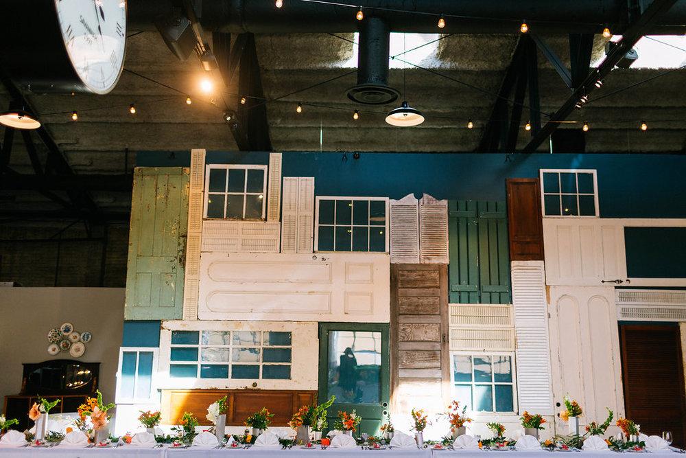 christina-karst-photography-soho-south-cafe-wedding-monique-and-michael-ivory-and-beau-savannah-wedding-planner-savannah-florist-savannah-event-designer-robot-and-dinosaur-wedding-savannah-bridal-boutique-11.jpg