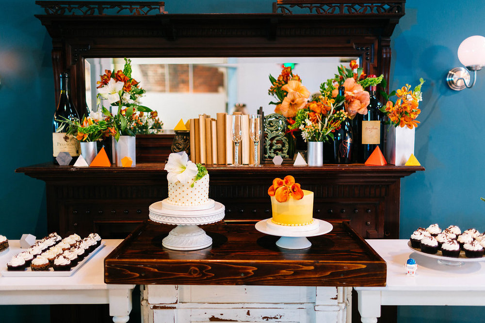 christina-karst-photography-soho-south-cafe-wedding-monique-and-michael-ivory-and-beau-savannah-wedding-planner-savannah-florist-savannah-event-designer-robot-and-dinosaur-wedding-savannah-bridal-boutique-14.jpg
