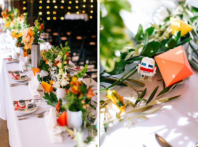christina-karst-photography-soho-south-cafe-wedding-monique-and-michael-ivory-and-beau-savannah-wedding-planner-savannah-florist-savannah-event-designer-robot-and-dinosaur-wedding-savannah-bridal-boutique-13.jpg