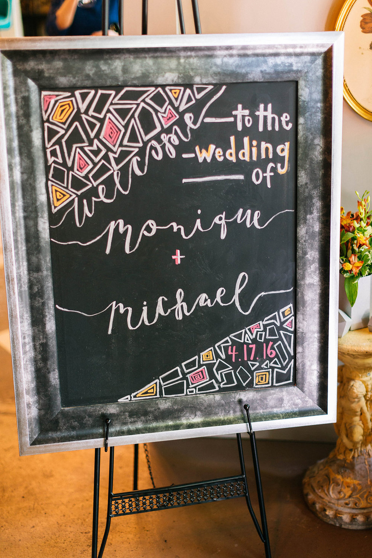 christina-karst-photography-soho-south-cafe-wedding-monique-and-michael-ivory-and-beau-savannah-wedding-planner-savannah-florist-savannah-event-designer-robot-and-dinosaur-wedding-savannah-bridal-boutique-15.jpg