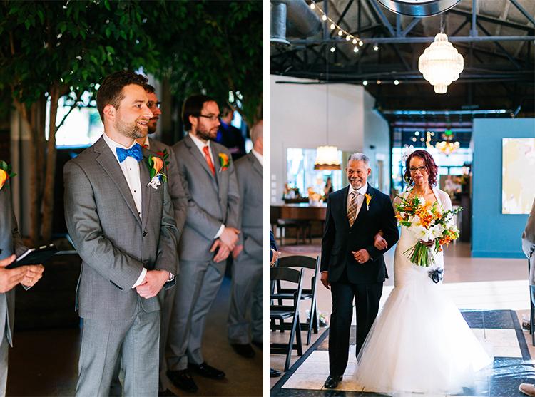christina-karst-photography-soho-south-cafe-wedding-monique-and-michael-ivory-and-beau-savannah-wedding-planner-savannah-florist-savannah-event-designer-robot-and-dinosaur-wedding-savannah-bridal-boutique-17.jpg