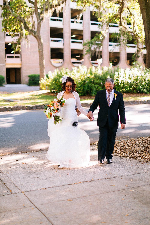 christina-karst-photography-soho-south-cafe-wedding-monique-and-michael-ivory-and-beau-savannah-wedding-planner-savannah-florist-savannah-event-designer-robot-and-dinosaur-wedding-savannah-bridal-boutique-16.jpg