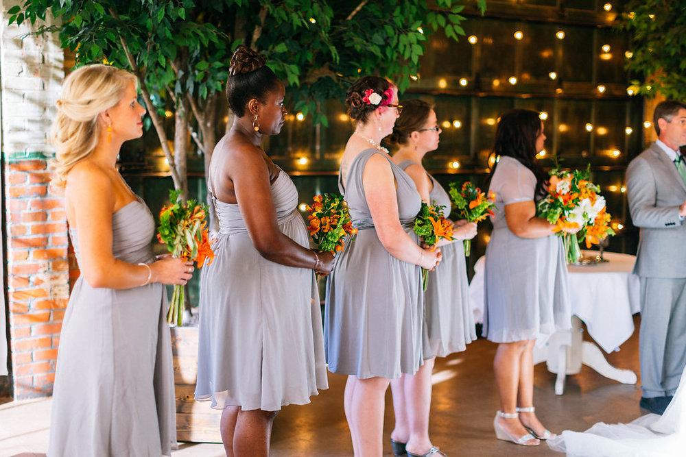 christina-karst-photography-soho-south-cafe-wedding-monique-and-michael-ivory-and-beau-savannah-wedding-planner-savannah-florist-savannah-event-designer-robot-and-dinosaur-wedding-savannah-bridal-boutique-19.jpg