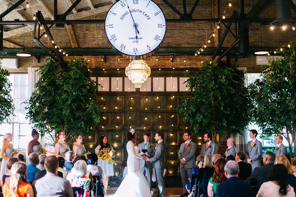 christina-karst-photography-soho-south-cafe-wedding-monique-and-michael-ivory-and-beau-savannah-wedding-planner-savannah-florist-savannah-event-designer-robot-and-dinosaur-wedding-savannah-bridal-boutique-18.jpg