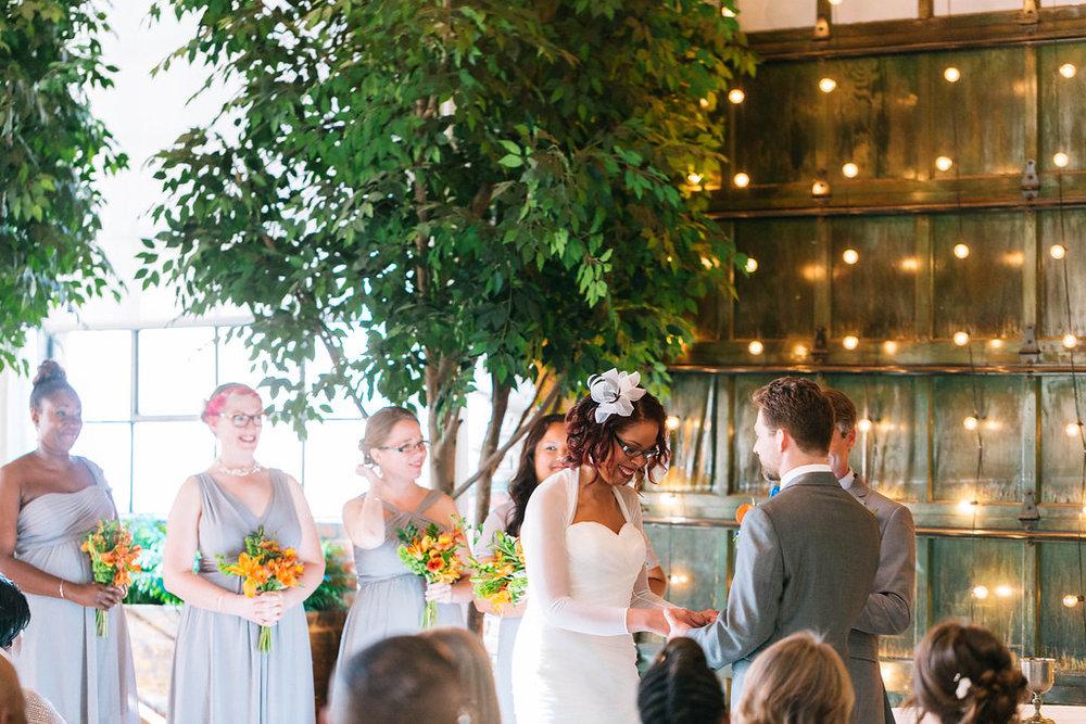 christina-karst-photography-soho-south-cafe-wedding-monique-and-michael-ivory-and-beau-savannah-wedding-planner-savannah-florist-savannah-event-designer-robot-and-dinosaur-wedding-savannah-bridal-boutique-20.jpg