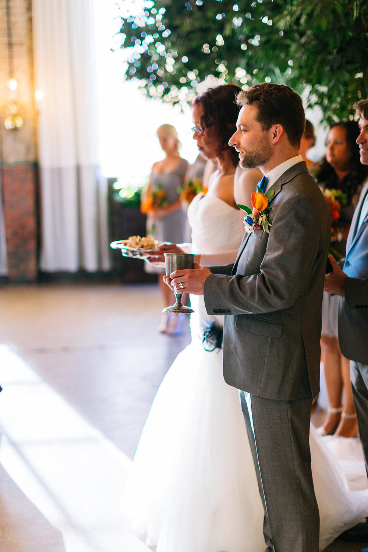 christina-karst-photography-soho-south-cafe-wedding-monique-and-michael-ivory-and-beau-savannah-wedding-planner-savannah-florist-savannah-event-designer-robot-and-dinosaur-wedding-savannah-bridal-boutique-21.jpg