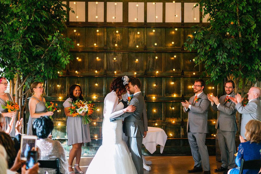 christina-karst-photography-soho-south-cafe-wedding-monique-and-michael-ivory-and-beau-savannah-wedding-planner-savannah-florist-savannah-event-designer-robot-and-dinosaur-wedding-savannah-bridal-boutique-23.jpg