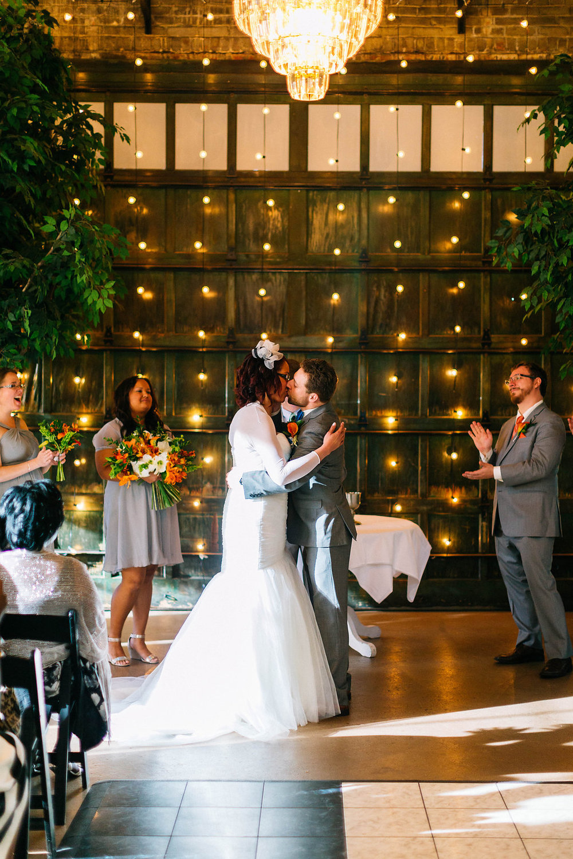 christina-karst-photography-soho-south-cafe-wedding-monique-and-michael-ivory-and-beau-savannah-wedding-planner-savannah-florist-savannah-event-designer-robot-and-dinosaur-wedding-savannah-bridal-boutique-22.jpg