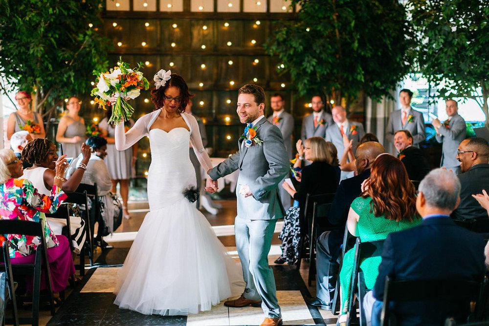 christina-karst-photography-soho-south-cafe-wedding-monique-and-michael-ivory-and-beau-savannah-wedding-planner-savannah-florist-savannah-event-designer-robot-and-dinosaur-wedding-savannah-bridal-boutique-24.jpg