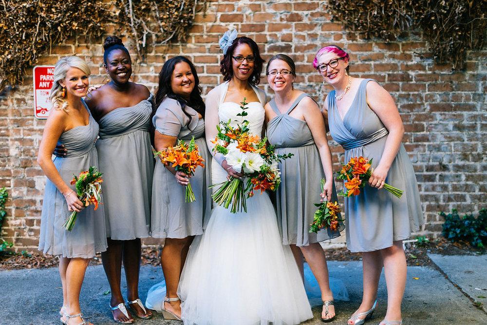 christina-karst-photography-soho-south-cafe-wedding-monique-and-michael-ivory-and-beau-savannah-wedding-planner-savannah-florist-savannah-event-designer-robot-and-dinosaur-wedding-savannah-bridal-boutique-25.jpg